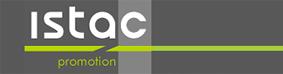 ISTAC Promotion